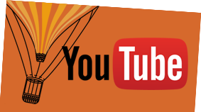 Youtube Oltre i Sogni